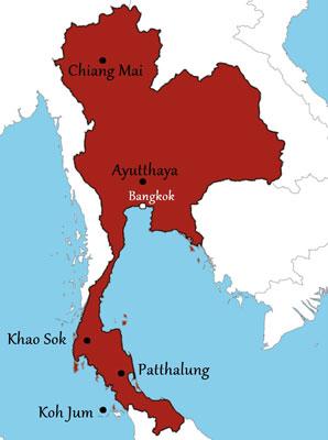 carte-thailande2