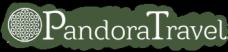 logo pandoraTravel