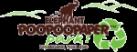 logo poopoopaper