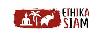 Ethika Siam